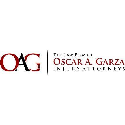 The Law Firm of Oscar A. Garza, PLLC.
