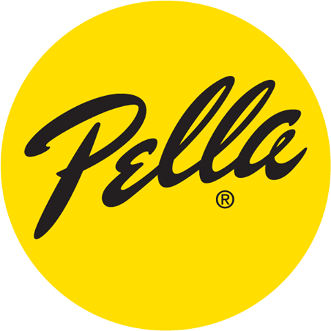 Pella Windows and Doors of Rochester