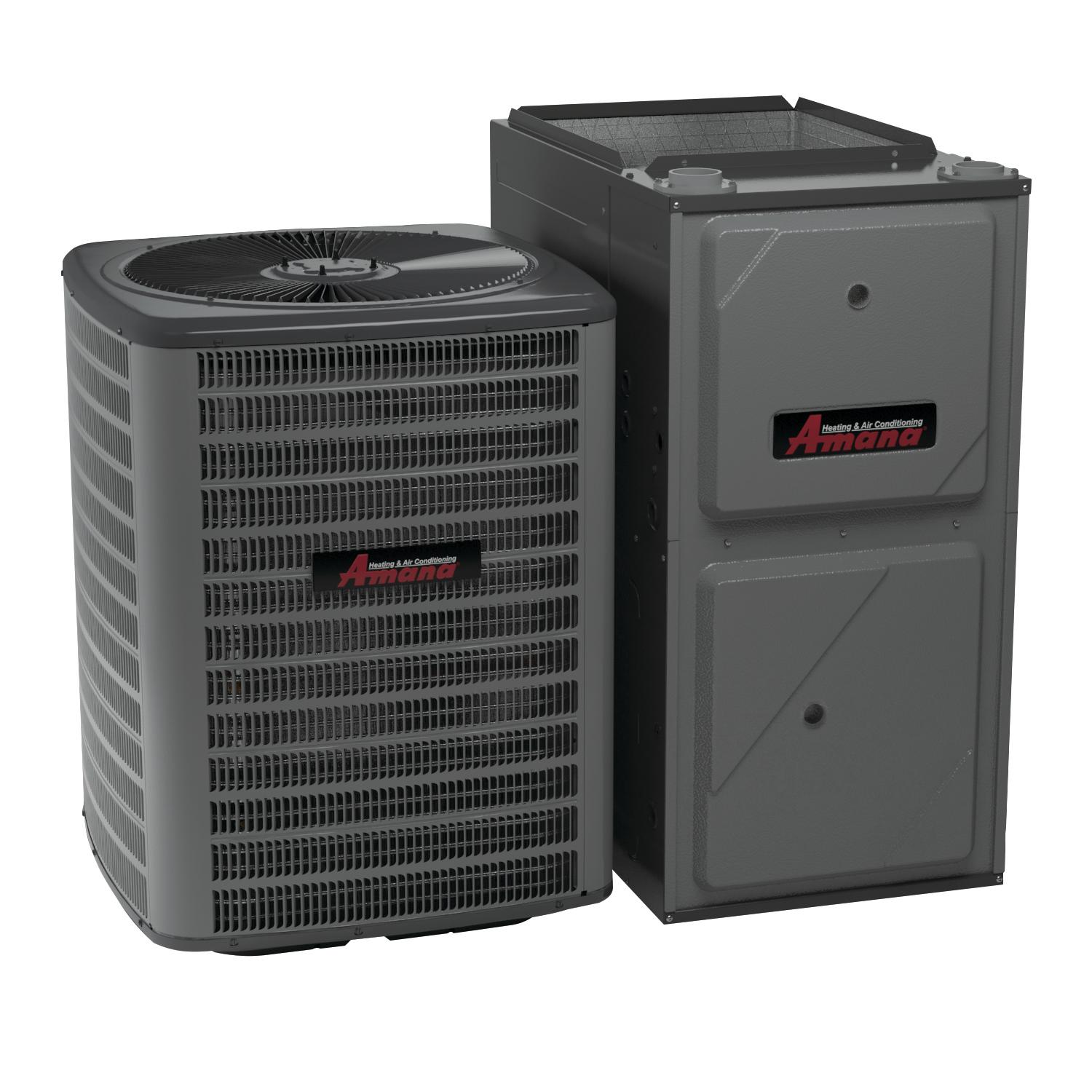 Keith Heating & Cooling, Inc. image 15