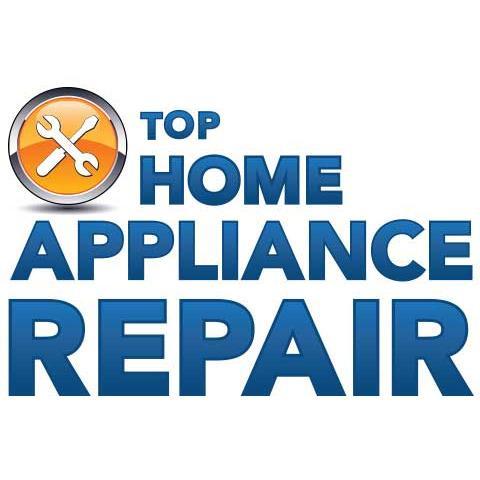 Top Home Appliance Repair
