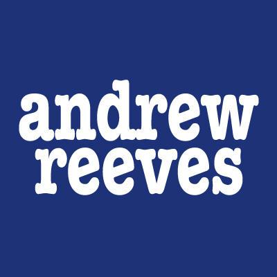 Andrew Reeves Lettings
