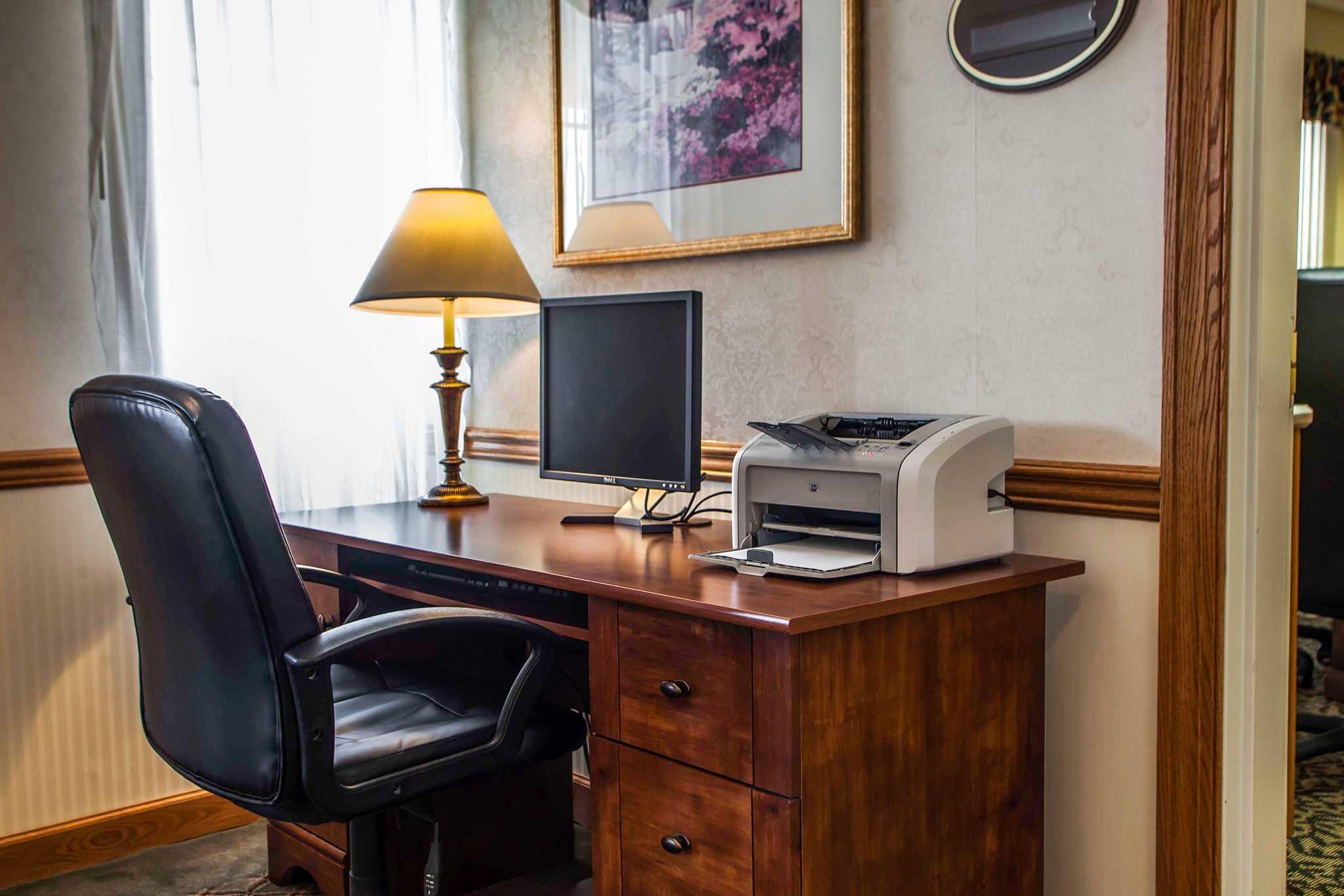 Comfort Inn & Suites in Geneva, IL, photo #31