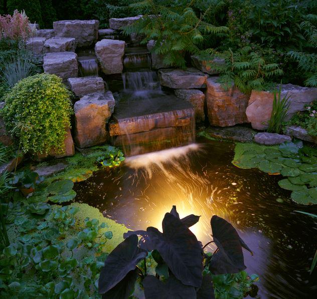 Garten- und Landschaftsbau  Marco Dietrich