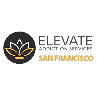 Elevate Addiction Services - San Francisco