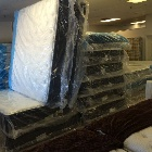 Affordable Mattress By Appointment image 1
