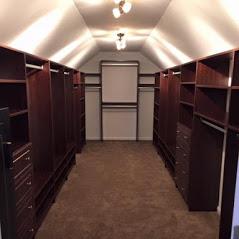 The Closet Gallery image 22
