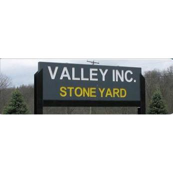 Valley Inc