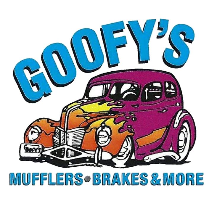 Goofy's Muffler Brakes & More