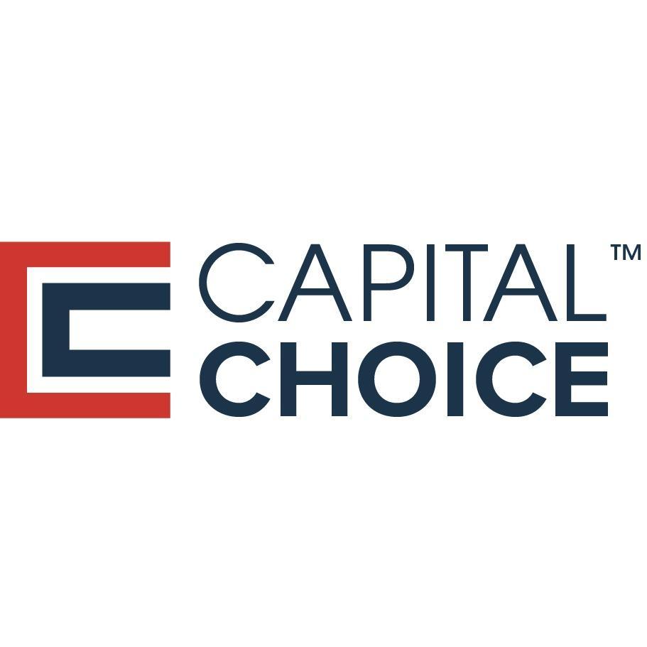 Jeff Allebach / Capital Choice