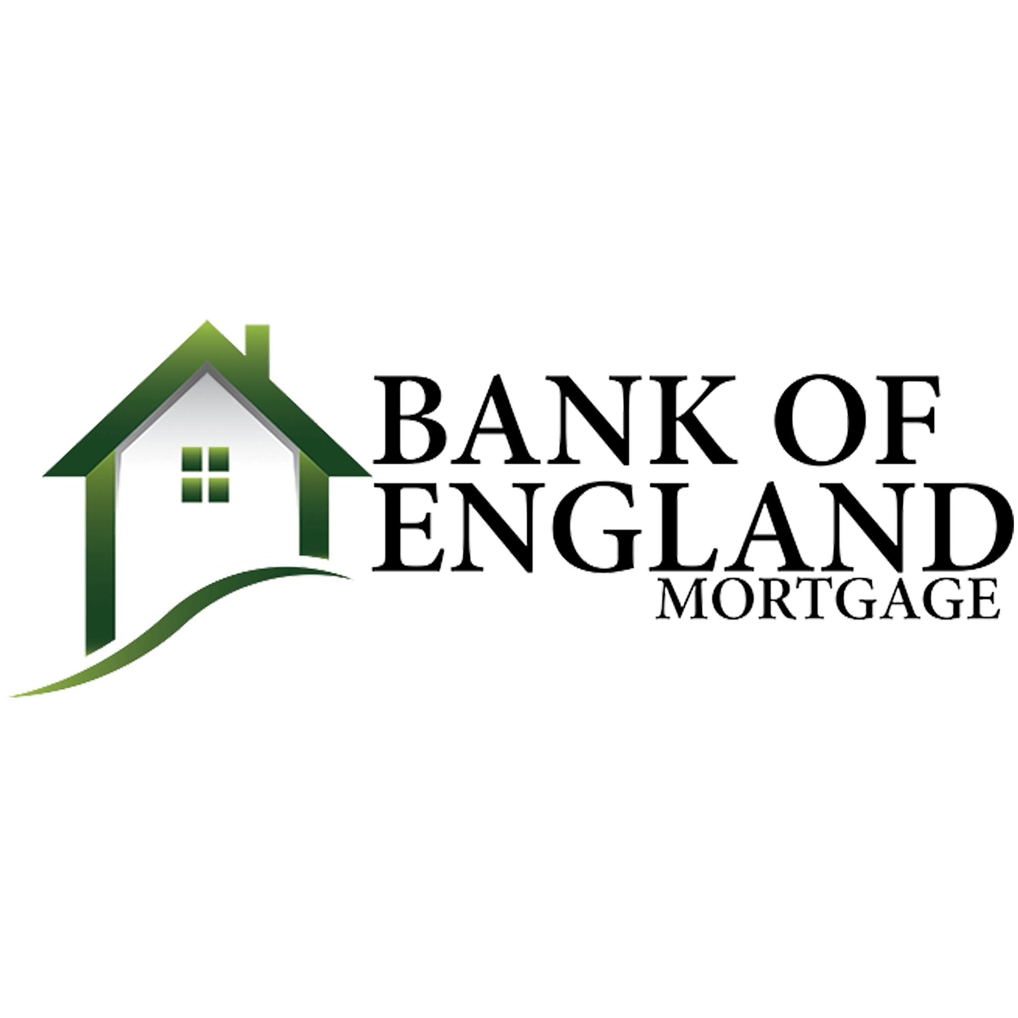 John Gremm | Bank of England Mortgage