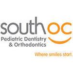 South OC Pediatric Dentistry and Orthodontics