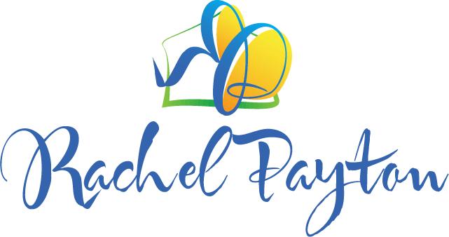 Rachel Payton for Southern Homes of the Carolinas image 2
