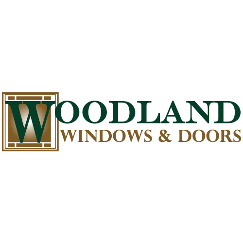 Woodland Windows & Doors