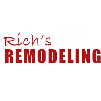 Rich's Remodeling