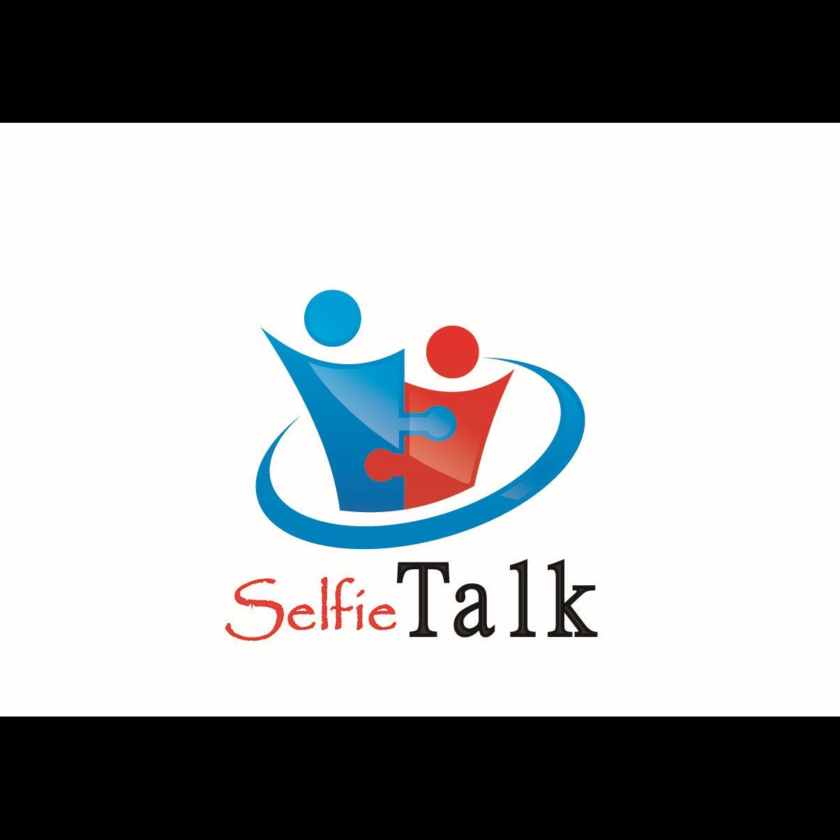 Selfie Talk