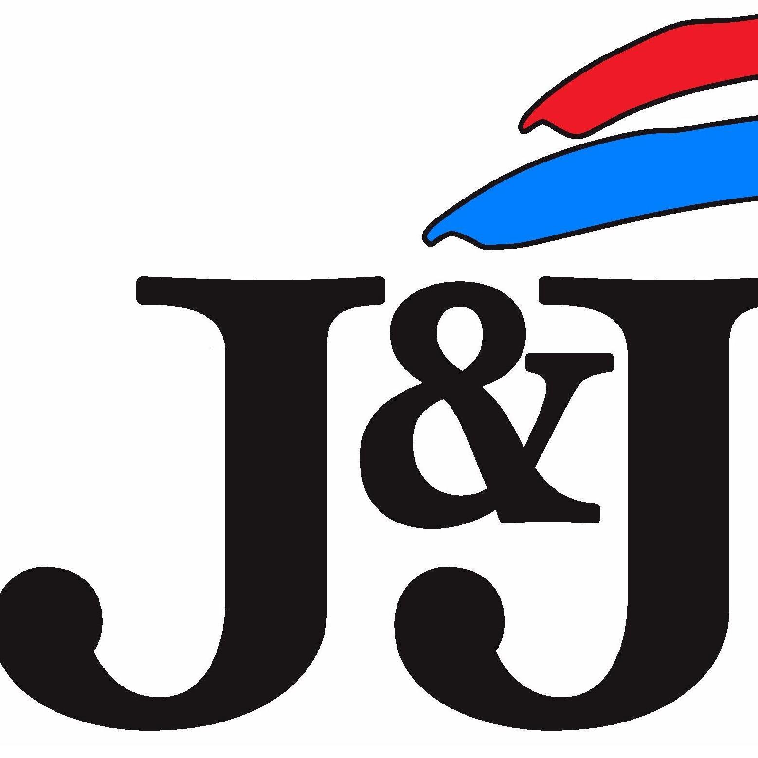 J & J Pumps Inc image 4