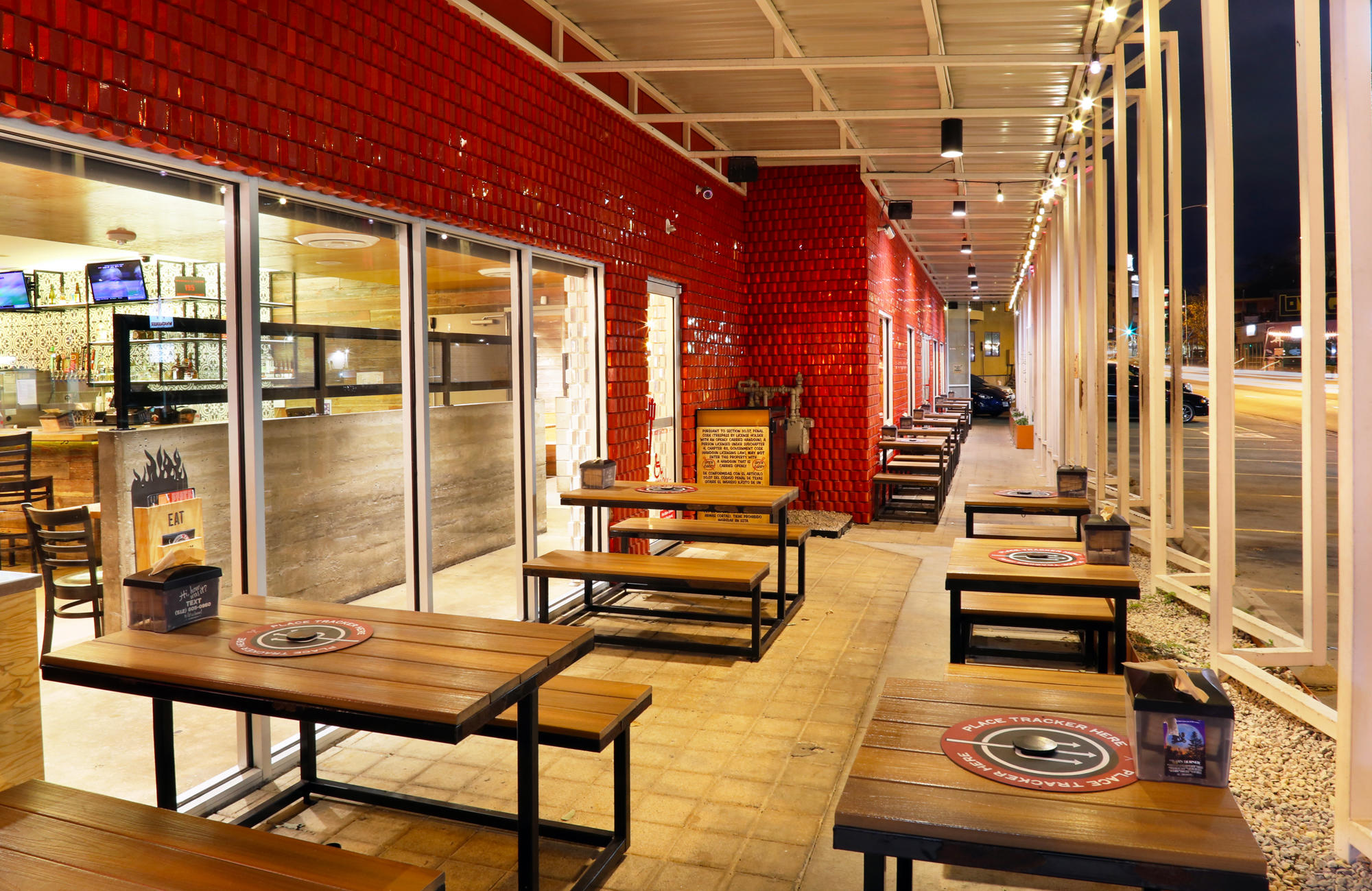 Torchy's Tacos in Austin, TX, photo #8