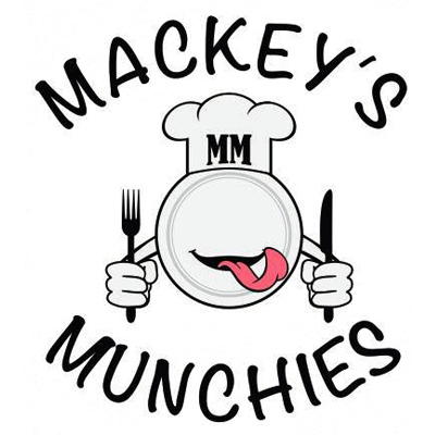 Mackey's Munchies