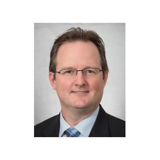 Craig Devoe, MD