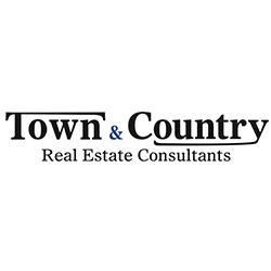 Town & Country Real Estate Consultants image 0
