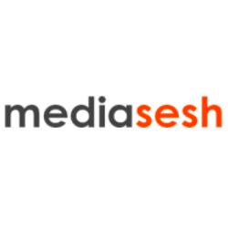 MediaSesh image 0