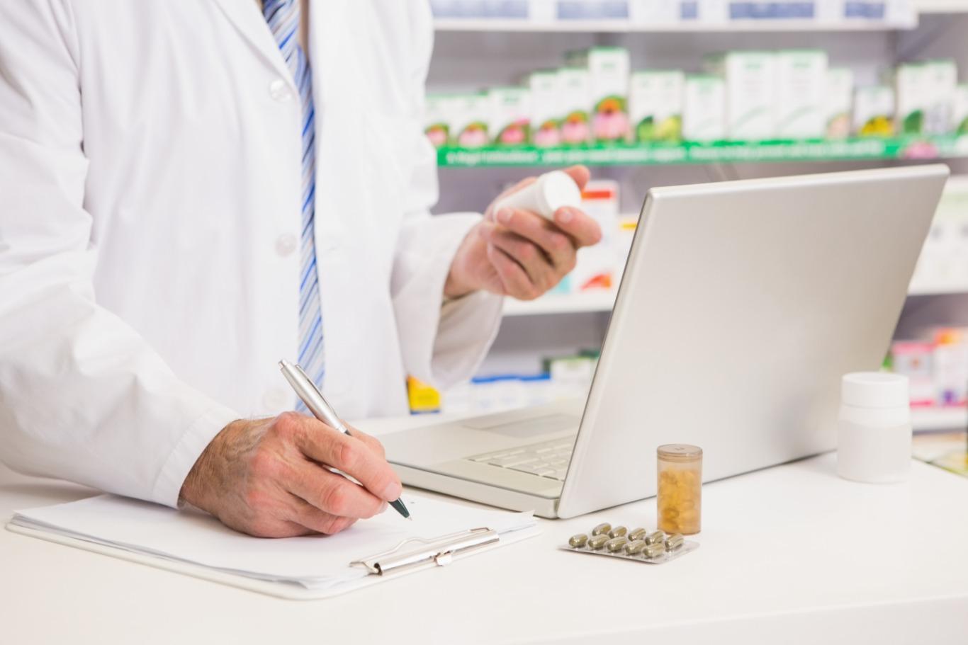 JP Pharmacy image 3