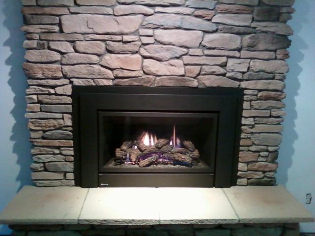 Brubaker Plumbing Heating & Air Conditioning image 3