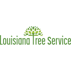 Louisiana Tree Service
