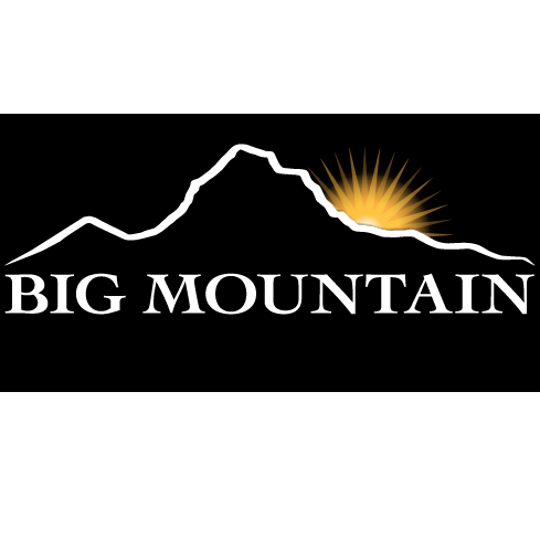 Big Mountain Heating & Air Conditioning, Inc. image 9