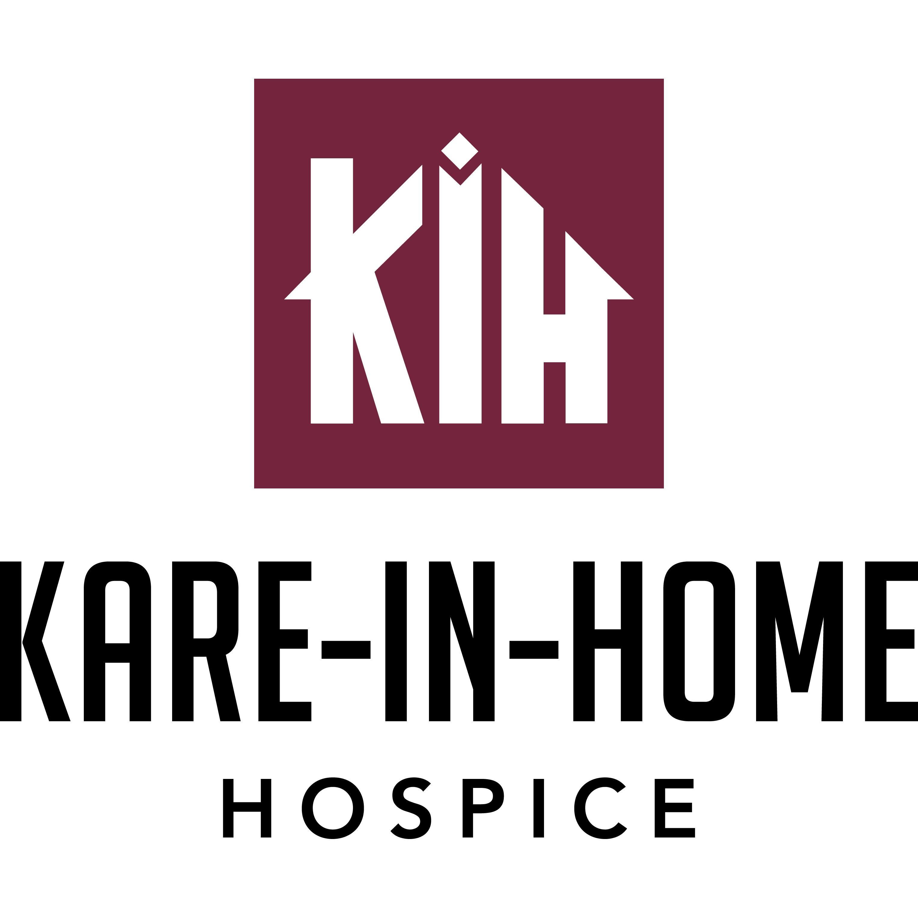 Kare-In-Home, Hospice