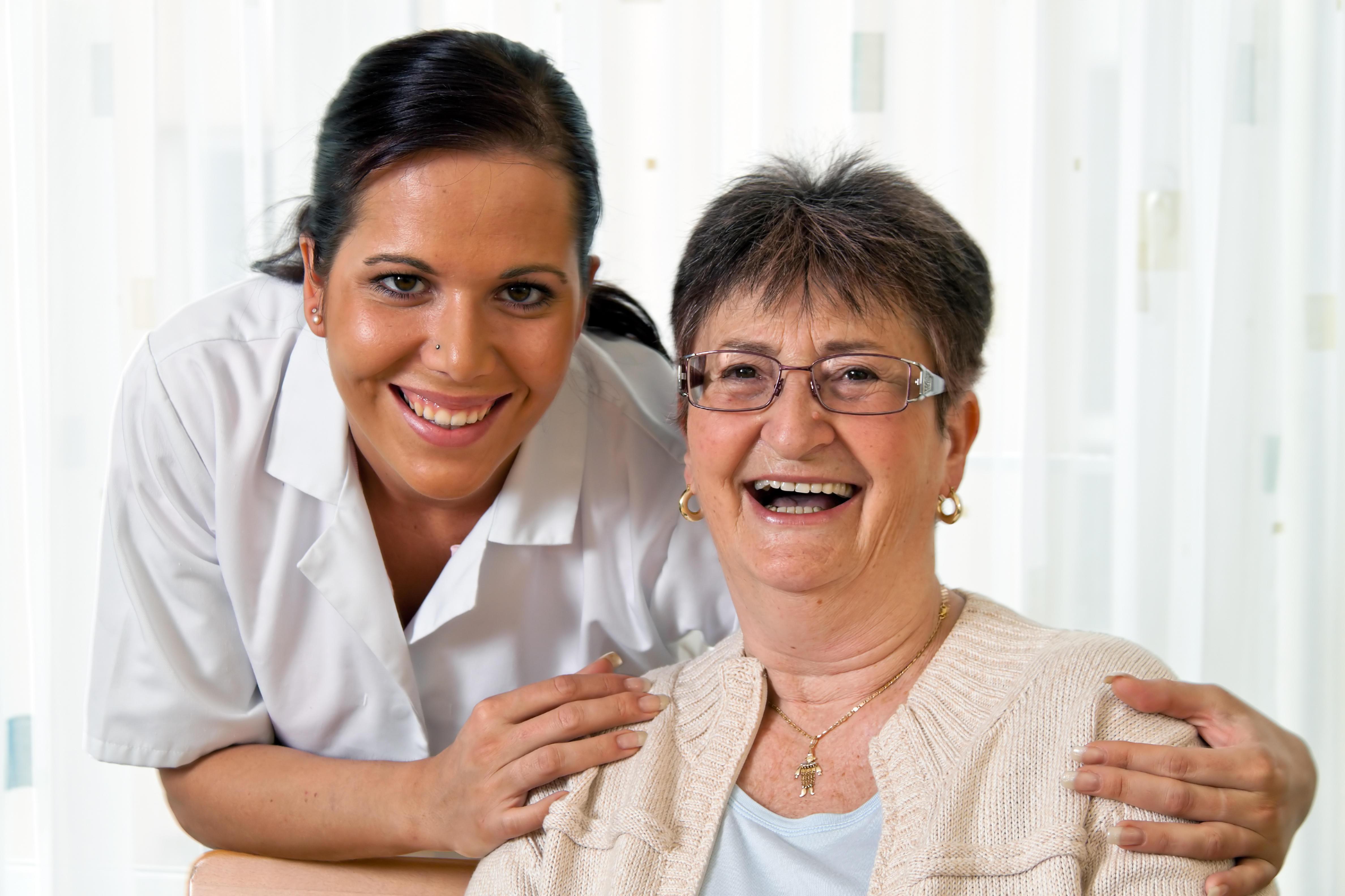 Longevity and Dignity Homecare