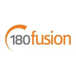 180fusion image 4