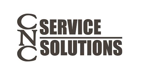 CNC Service Solutions LLC image 2