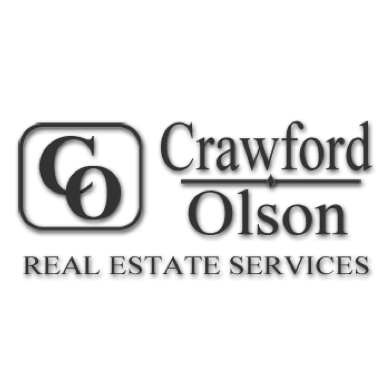 Tina Tubridy | Crawford Olson Real Estate Services image 1