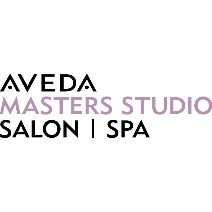 Masters Studios