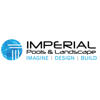 Imperial Pools & Landscape