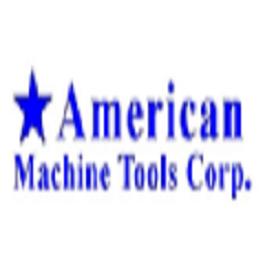 American Machine Tools Co.