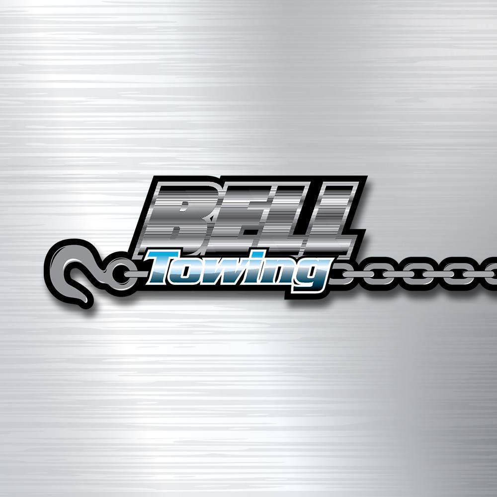Bell Towing, LLC.