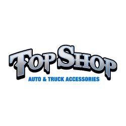 Top Shop Accessories image 0