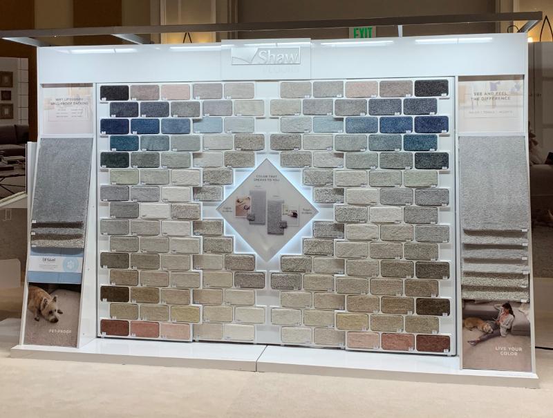 Metro Flooring & Design LLC image 1