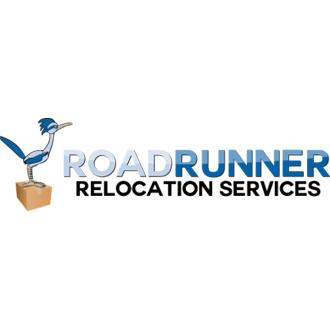 Roadrunner Moving & Storage image 3