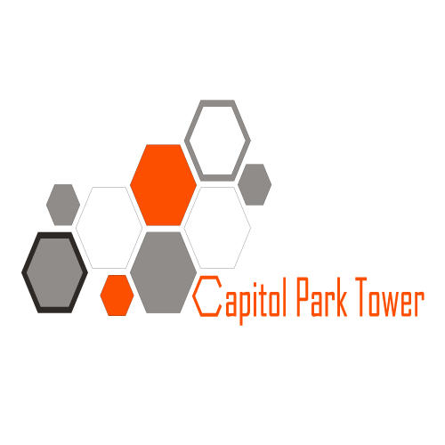 Capitol Park Tower