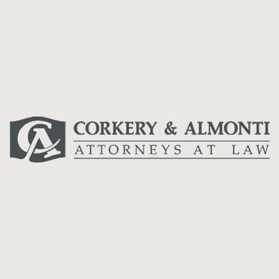 Corkery & Almonti