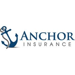 Anchor Insurance Holdings