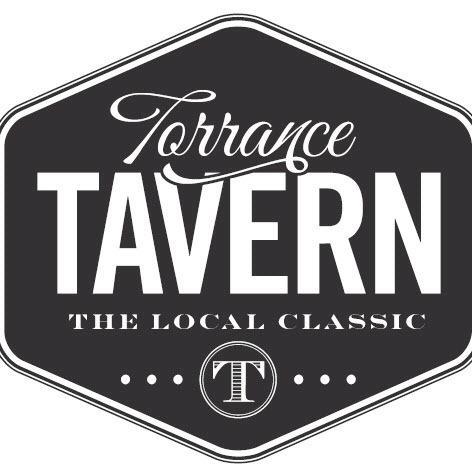 Torrance Tavern - Sports Bar & Restaurant - Weekly Specials