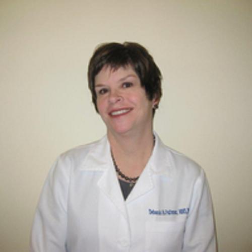 Image For Dr. Deborah  Patterson PA, PAC