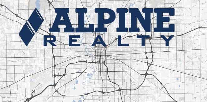 Alpine Realty, LLC image 1