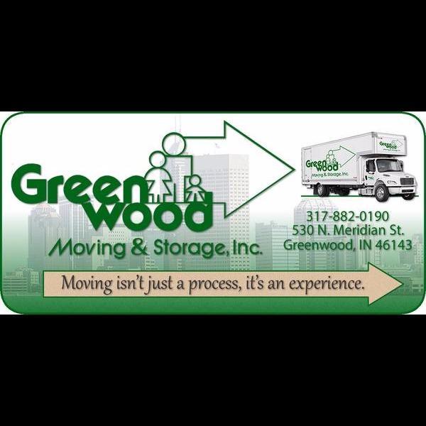 Greenwood Moving & Storage, Inc.
