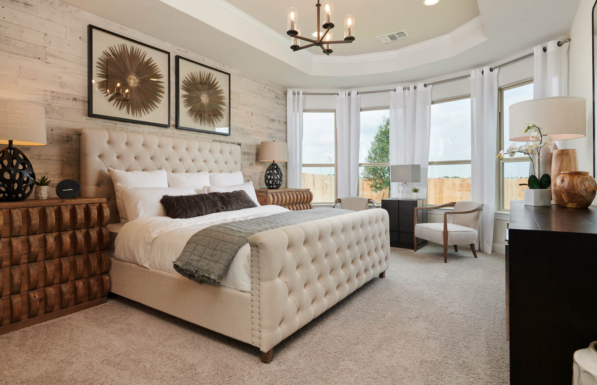 Carmel by Pulte Homes image 2