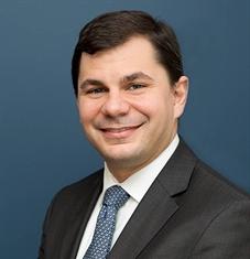 Mark Kaiser - Ameriprise Financial Services, Inc. - Rochester, MI 48307 - (248)275-1671 | ShowMeLocal.com